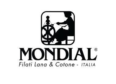 Mondial Italy