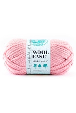 Lion Brand LB Wool Ease Thick & Quick