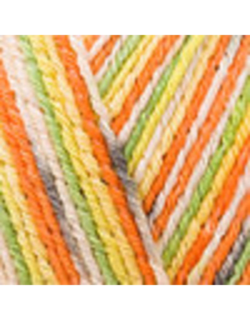 Regia Regia Cotton Tutti Frutti Color