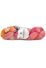 Rico Design RD LUX HAND-DYED HAPPINESS DK