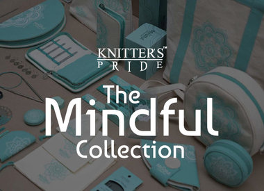 Knitter's Pride The Mindful Collection