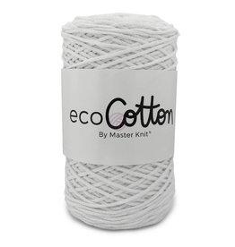 Master Knit MK Eco Cotton