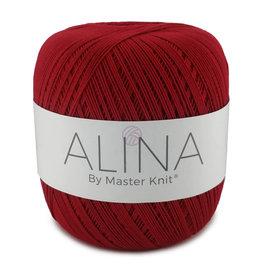 Master Knit MK Alina