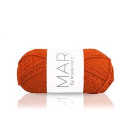 Master Knit MK Mar