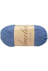 Master Knit MK Amelia