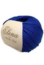 Master Knit MK Elena