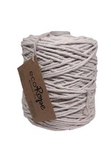 Master Knit MK Eco Rope