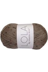 Master Knit MK Lola