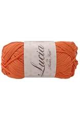 Master Knit MK Lucia