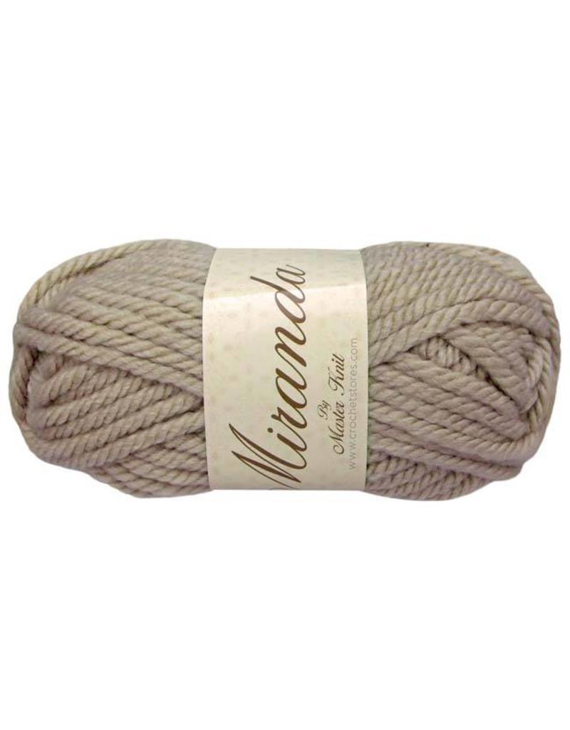 Master Knit MK Miranda