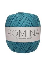 Master Knit MK Romina