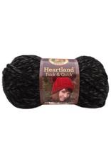 Lion Brand LB Heartland Thick & Quick