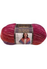 Lion Brand LB Shawl In A Ball