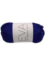 Master Knit MK Eva