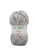 Phildar France PH Tweed