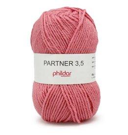 Phildar France PH Partner 3,5