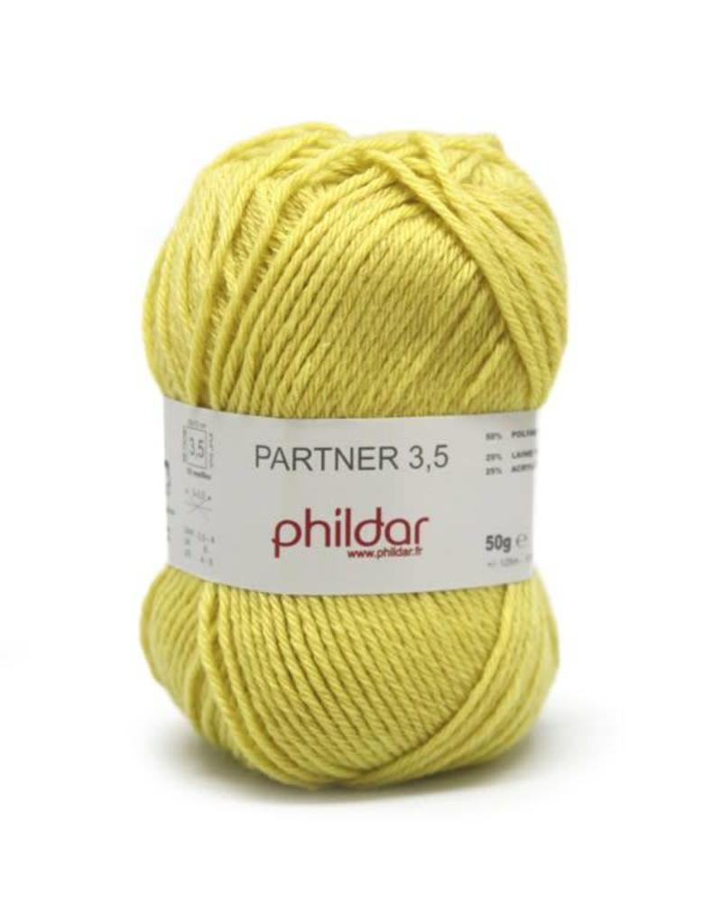 Phildar France PH Partner 3,5