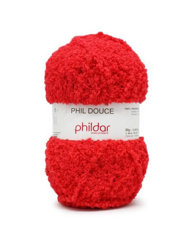 Phildar France PH Douce