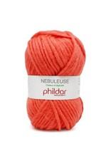 Phildar France PH Nebuleuse