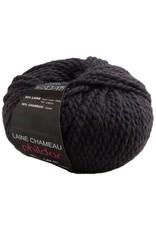 Phildar France PH Laine Chameau