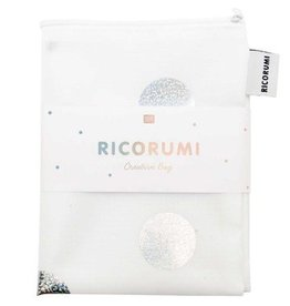 Rico Design RD Ricorumi Creative Bag