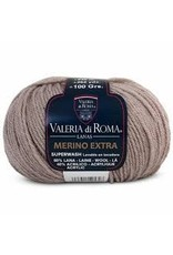 Valeria Di Roma VDR Merino Extra