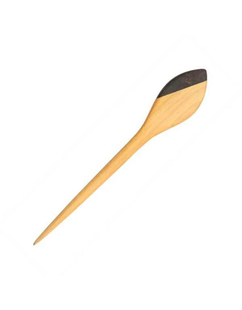 Knitters Pride KP Shawl Stick (Wood)