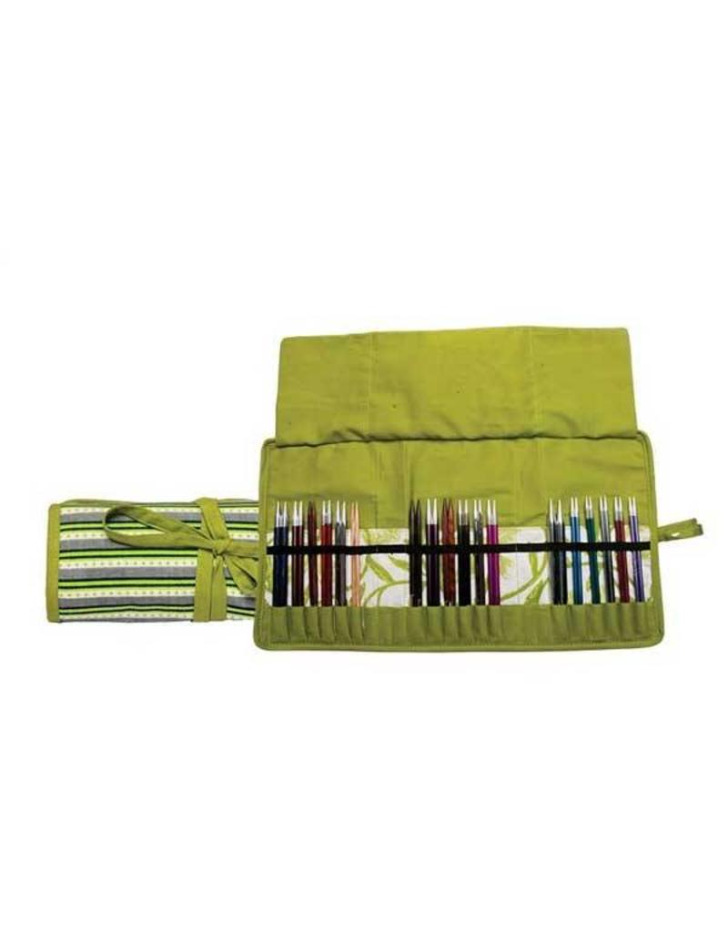 Knitters Pride KP Interchangeable Needle Case