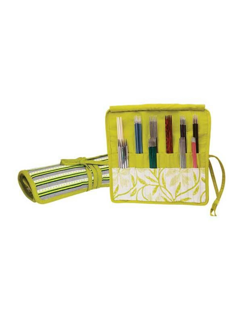"Knitters Pride KP Double Pointed Needle Case (6 / 8"")"