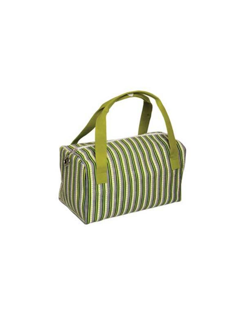 Knitters Pride KP Crafting Caddy