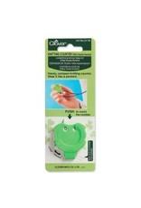 Clover CLO Knit Counter Mini 3118