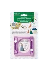 Clover CLO Tassel Maker (Sm)