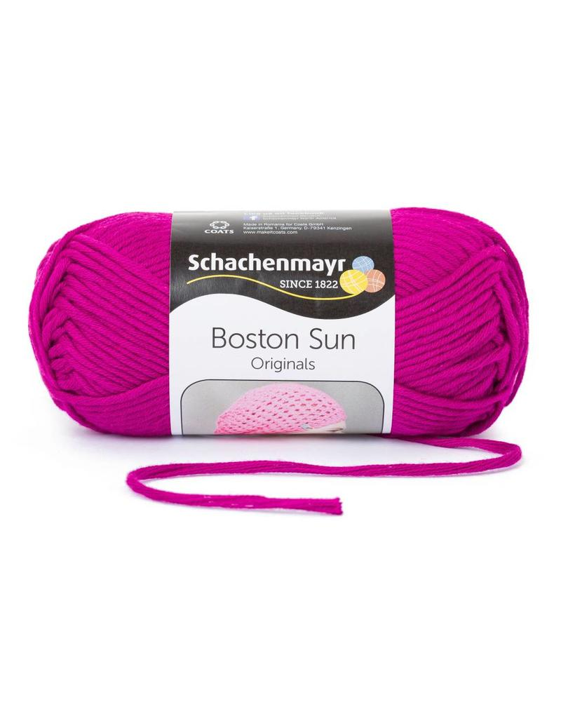 Schachenmayr SMC Boston Sun