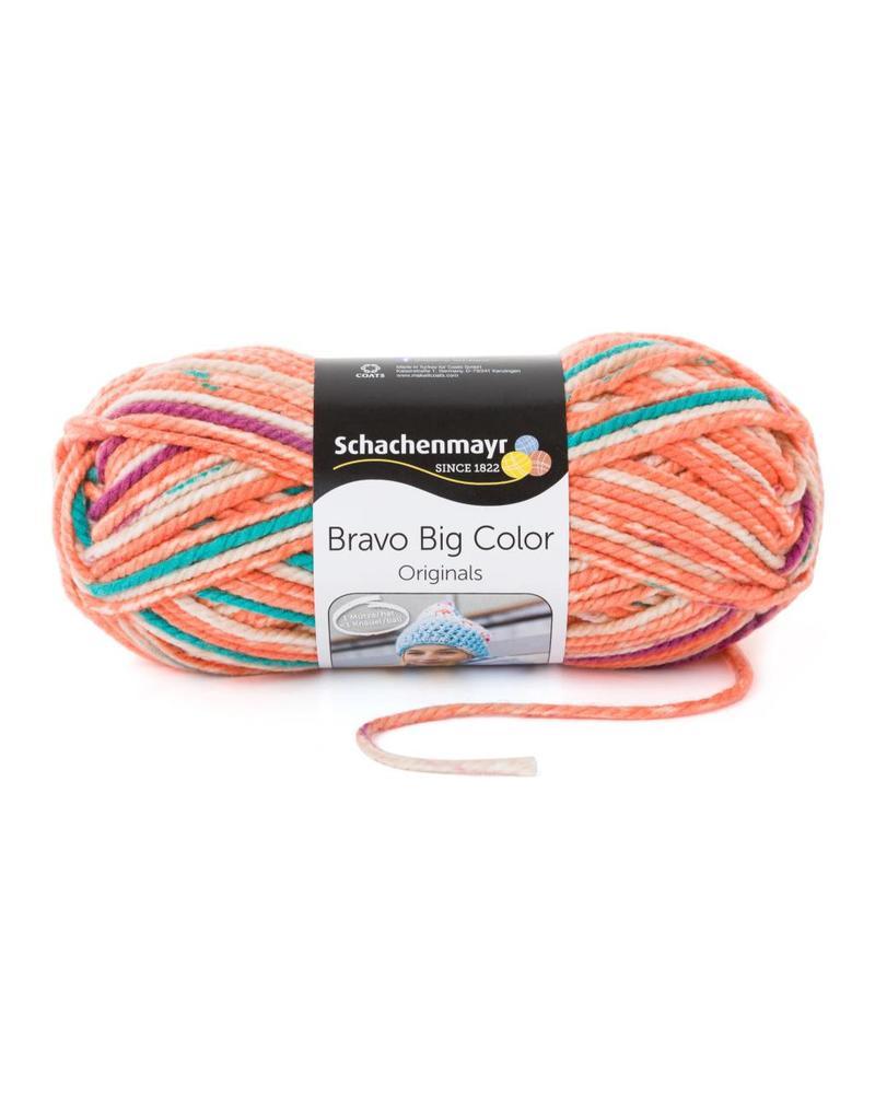 Schachenmayr SMC Bravo Big Color