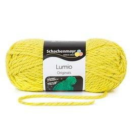 Schachenmayr SMC Lumio