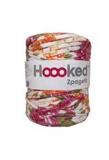 HK Zpagetti Colourways