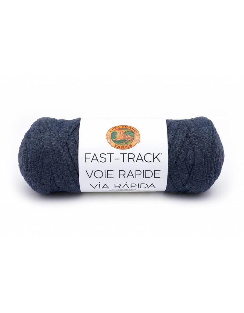 Lion Brand LB Fast Track