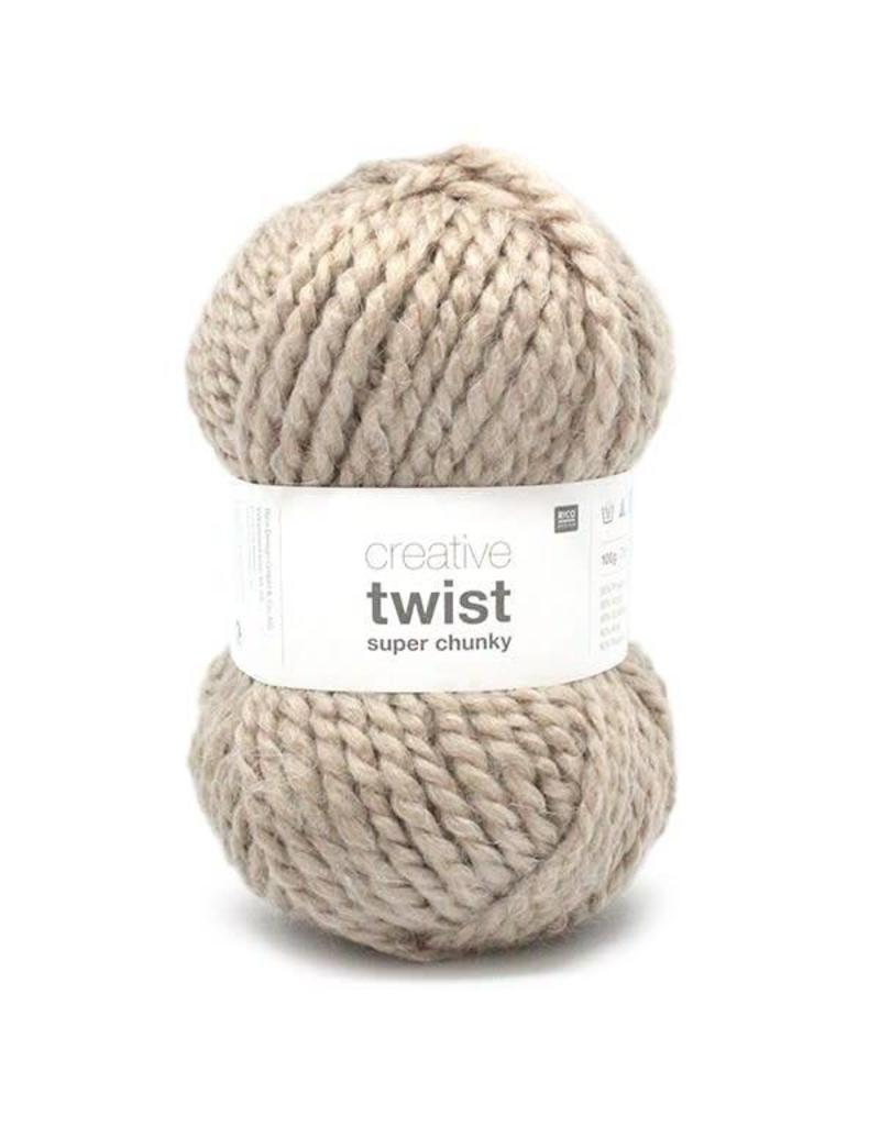 Rico Design RD Creative Twist SChunky