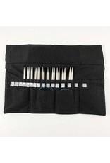 Della Q Bags DQ Della-Q  IC Needle Case