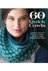 Sterling Books SP 60 Quick Cowls
