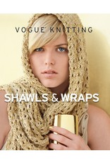 Sterling Books SP VK Shawls & Wraps