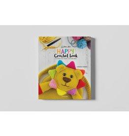 IPG Books IPG Happy Crochet Book