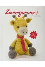 IPG Books IPG Zoomigurumi 4