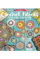 IPG Books IPG Crochet Blocks