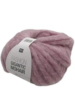 Rico Design RD Fashion Gigantic Mohair