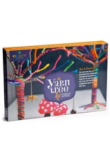 Ann Williams AW Yarn Tree