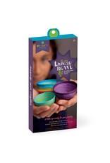 Ann Williams AW Mini Thread Bowls