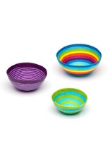 Ann Williams AW Mini Thread Bowls