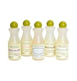 Eucalan Eucalan Gift Pack (4 x 3.3 fl.oz.)