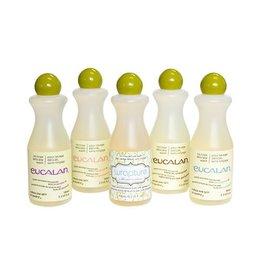 Eucalan Eucalan Gift Pack (5 x 3.3 fl.oz.)